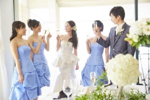 【箱根神社ツアー×絶品無料試食】和婚ブライダルフェア